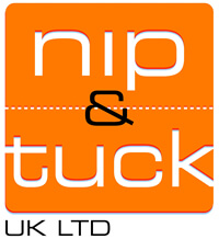 Nip and Tuck UK Ltd